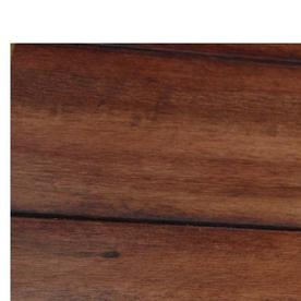 NobleHouse 5-in W Maple 3/4-in Solid Hardwood Flooring