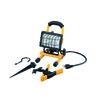 Utilitech 1-Light 250-Watt Halogen Portable Work Light