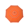Garden Treasures Patio Umbrella