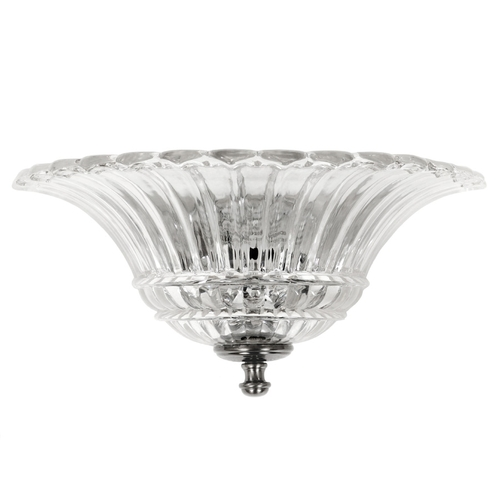 allen roth crystal glass pewter island light wall sconce at lowes. Black Bedroom Furniture Sets. Home Design Ideas