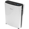 Idylis 3-Speed 232-sq ft HEPA Air Purifier