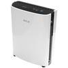 Idylis 3-Speed 232-sq ft HEPA Air Purifier