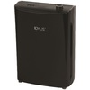 Idylis 3-Speed 139.5-sq ft HEPA Air Purifier