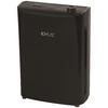 Idylis 3-Speed 139.5-sq ft HEPA Air Purifier