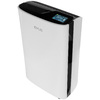 Idylis 5-Speed 465-sq ft HEPA Air Purifier ENERGY STAR