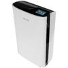 Idylis 5-Speed 465-sq ft HEPA Air Purifier ENERGY STAR