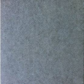 Shop Style Selections Ardena Grey Ardena Grey Matte Ceramic Floor Tile