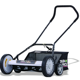 16 Reel Lawn Mower 22166