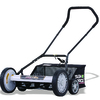 "16"" Reel Lawn Mower"