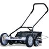 """16"""" Reel Lawn Mower"""