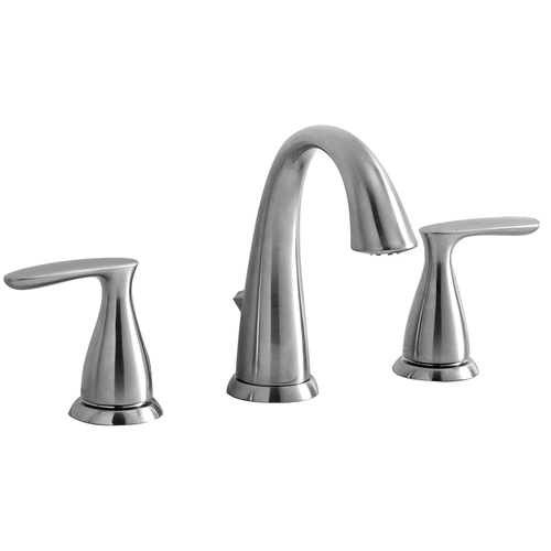 aquasource faucets faucets reviews