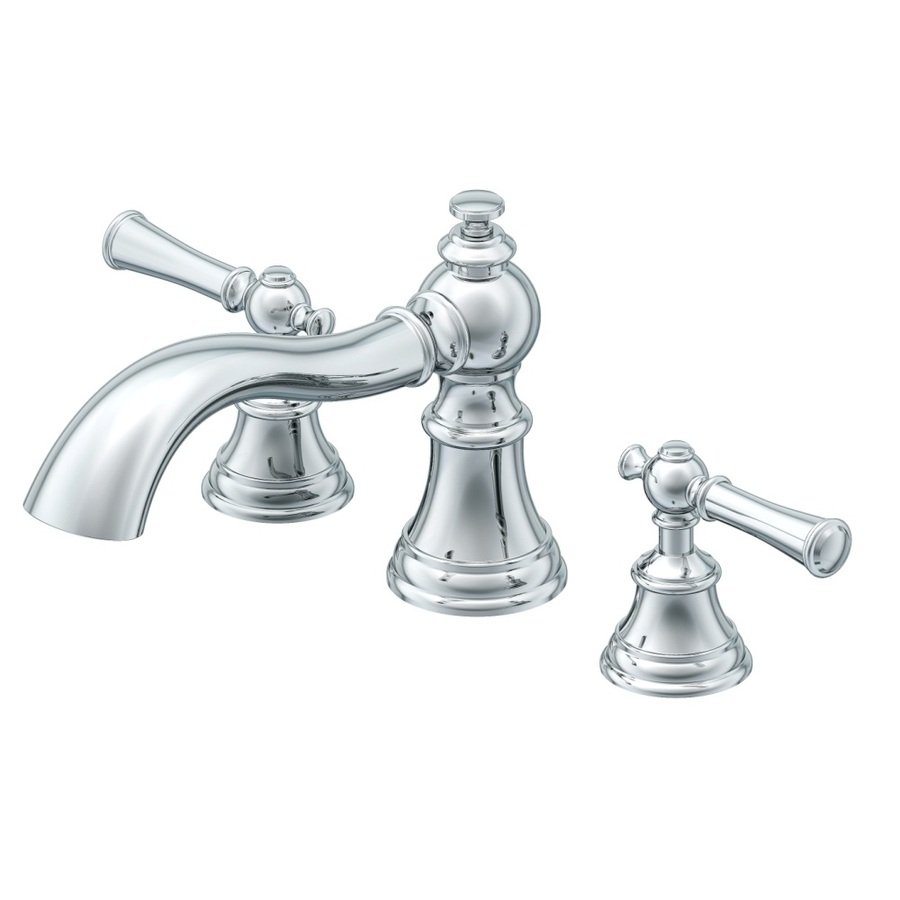 Aquasource Bathtub Faucet 28 Images All That You Need To Know About Your Aquasource Faucet