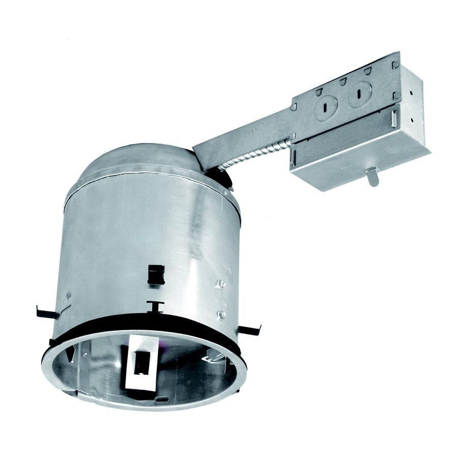 Recessed Lighting Utilitech : Enlarged image