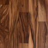 Style Selections 5-in Natural Acacia Hardwood Flooring (32.29-sq ft)