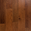 Style Selections 5-in Nutmeg Hickory Hardwood Flooring (32.29-sq ft)