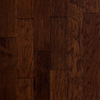 Style Selections 5-in Barrel Hickory Hardwood Flooring (32.29-sq ft)