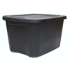 INCREDIBLE Plastics Incredible Plastics 5-Gallon Tote with Standard Snap Lid
