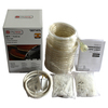 Utilitech Clear Rope Light (Actual: 48-ft)