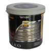 Utilitech Pro Warm White Led Rope Light (Actual: 18 Feet)