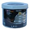 Utilitech Pro Warm White LED Rope Light (Actual: 12-ft)