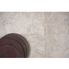 allen + roth 10-Pack Grey Natural Stone Floor Tile (Common: 12-in x 12-in; Actual: 11.97-in x 11.97-in)