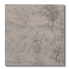 allen + roth 10-Pack 12-in x 12-in Temple Grey Natural Stone Floor Tile