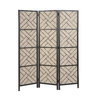 allen + roth Composite Outdoor Privacy Screen