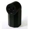 Utilitech 50-Amp Outlet