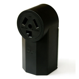 Utilitech 30-Amp Dryer Power Outlet