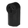 Utilitech 50-Amp Surface-Mount Power Outlet