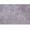 QuietWarmth 15 sq ft Premium 1/8-in Underlayment