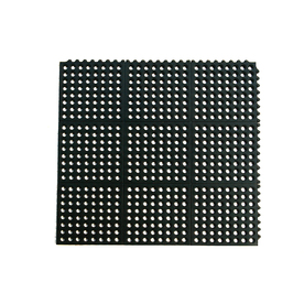 Image Result For Anti Fatigue Mats Lowes