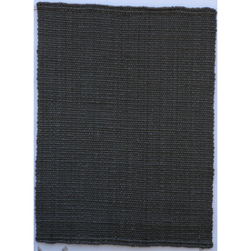 allen + roth Rectangular Indoor Woven Area Rug (Common: 5 x 7; Actual: 60-in W x 84-in L)