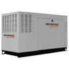 Generac Centurion 0-Watt (LP)/60000-Watt (NG) Standby Generator