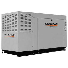 Generac Centurion 60000-Watt (LP) Standby Generator
