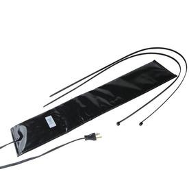 Generac Cold Weather Kit for Centurion 25000-Watt and 30000-Watt Standby Generators