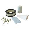 Generac Maintenance Kit for Centurion 48000-Watts Liquid-Cooled Standby Generators