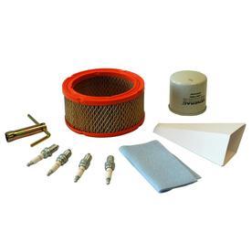 Generac Maintenance Kit for Centurion 10000-Watts Air-Cooled Standby Generators