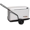Generac Transport Cart for Standby Generators