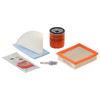 Generac Portable Generator Maintenance Kit