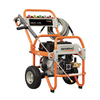 Generac 4000-PSI 4-GPM Gas Pressure Washer with Generac Engine