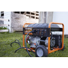 Generac GP 5500-Running Watts Portable Generator