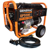 Generac Gp 5500 Running-Watt Portable Generator