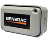 Generac Power Management Module (PMM)