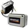 Generac Power Management Module Starter Kit