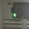 Generac Centurion 13000-Watt (LP)/13000-Watt (NG) Standby Generator with Automatic Transfer Switch