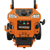 Generac Onewash 3100-PSI 2.8-GPM Cold Water Gas Pressure Washer