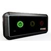 Generac Wireless Remote Monitor