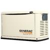 Generac Guardian 11000-Watt (LP)/10000-Watt (NG) Standby Generator
