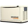 Generac Guardian 20000-Watt (LP)/18000-Watt (NG) Standby Generator